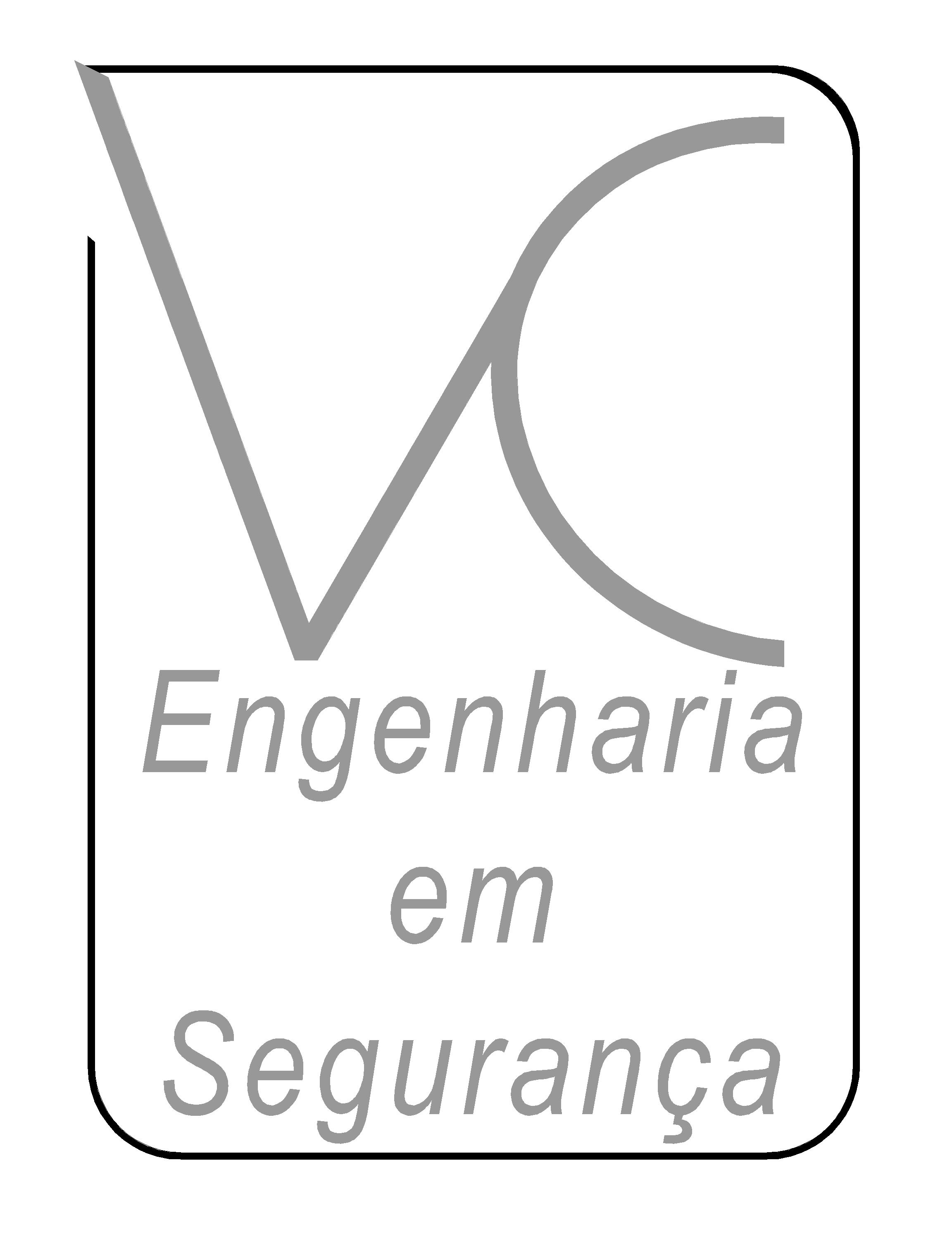Vc - Engenharia Em Segurança
