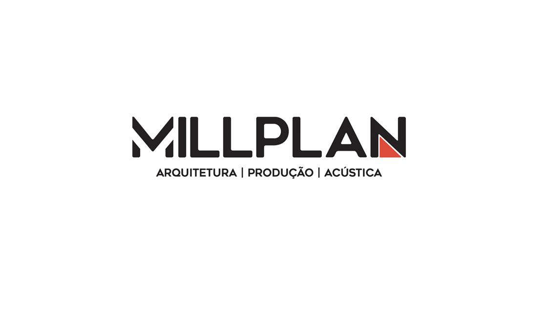 Millplan, Lda
