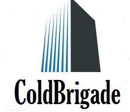 Coldbrigade Tecnologia Térmica Lda