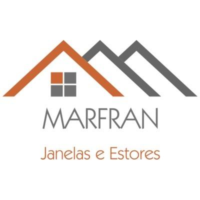 Marfran - Janelas E Estores