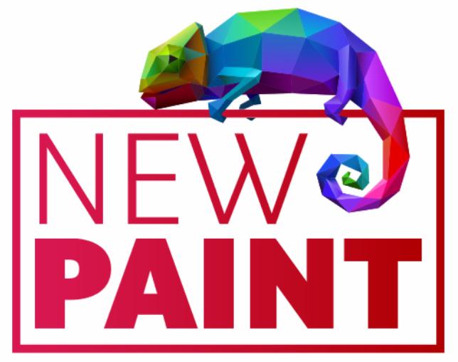 Newpaint