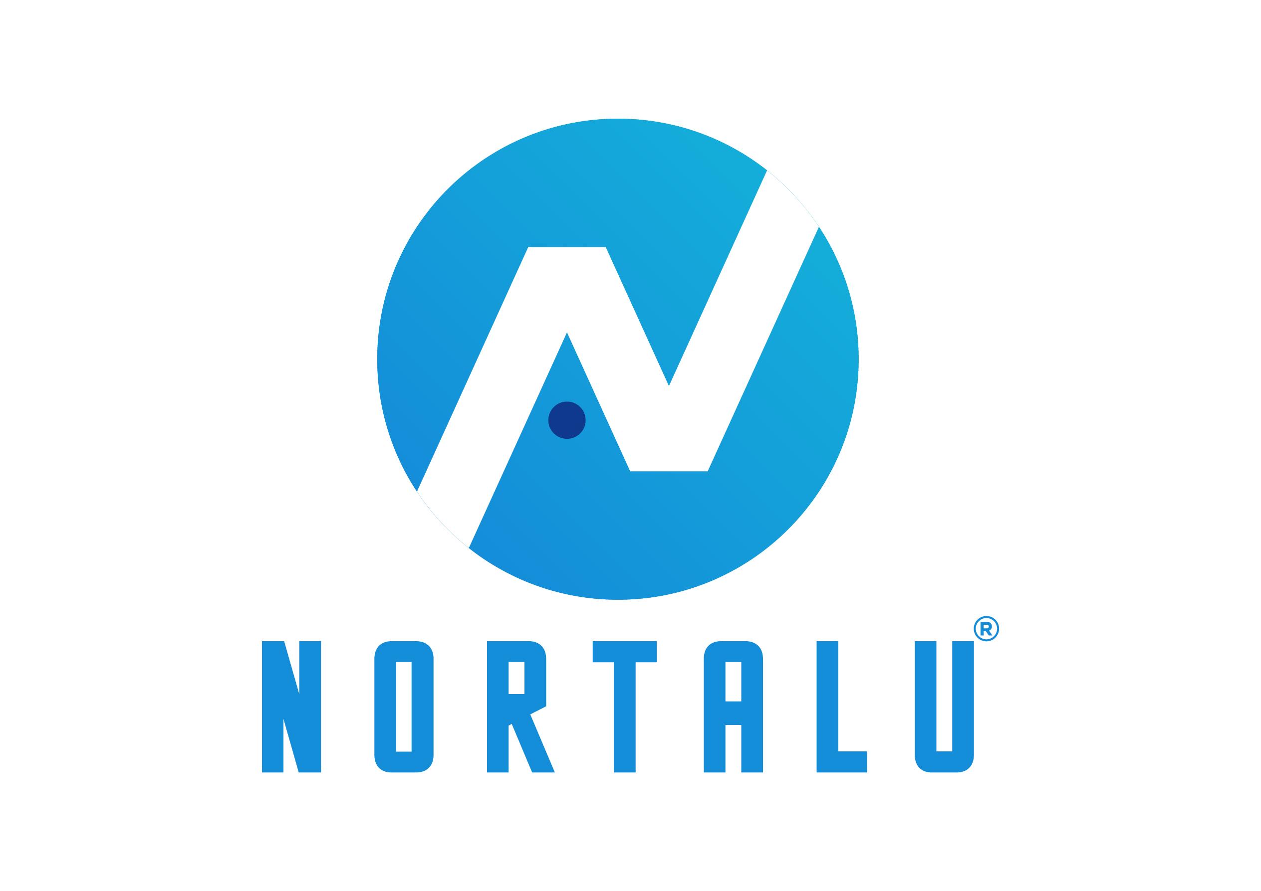 Nortalu