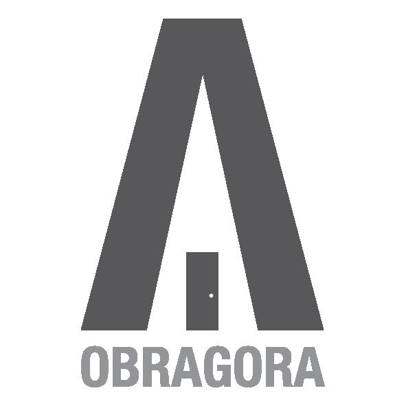 obrAgora