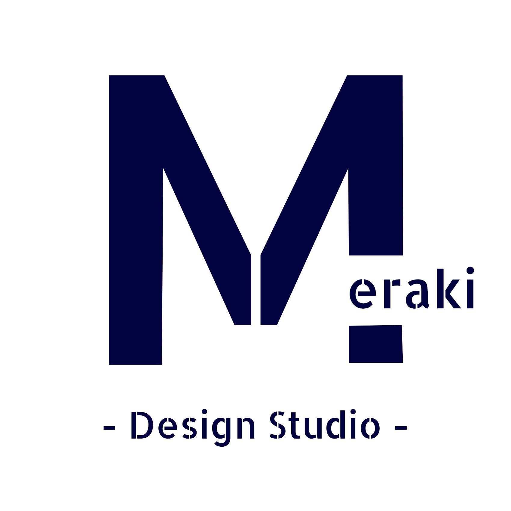 Meraki Design Studio