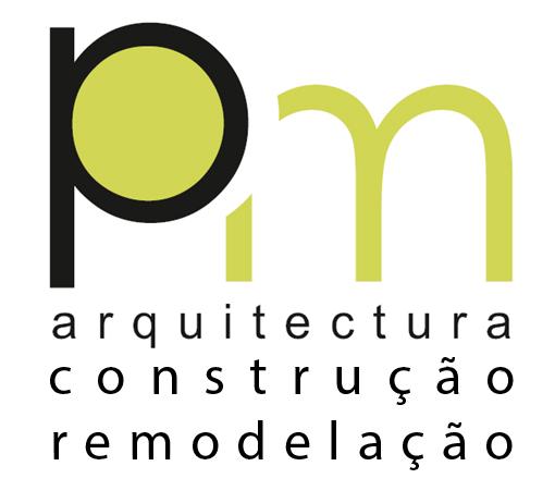 Pm - Arquitetura, Remodelação, Reabilitação