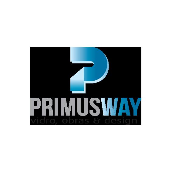 Primusway- Vidros