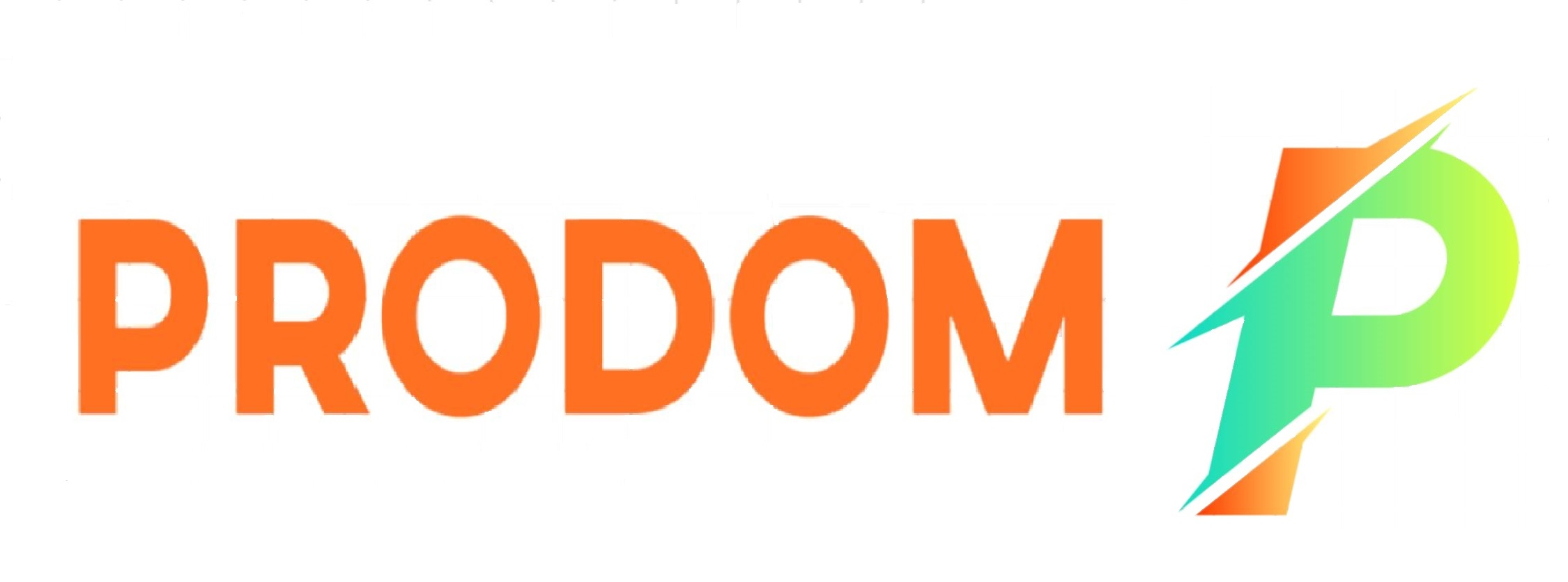 Prodom