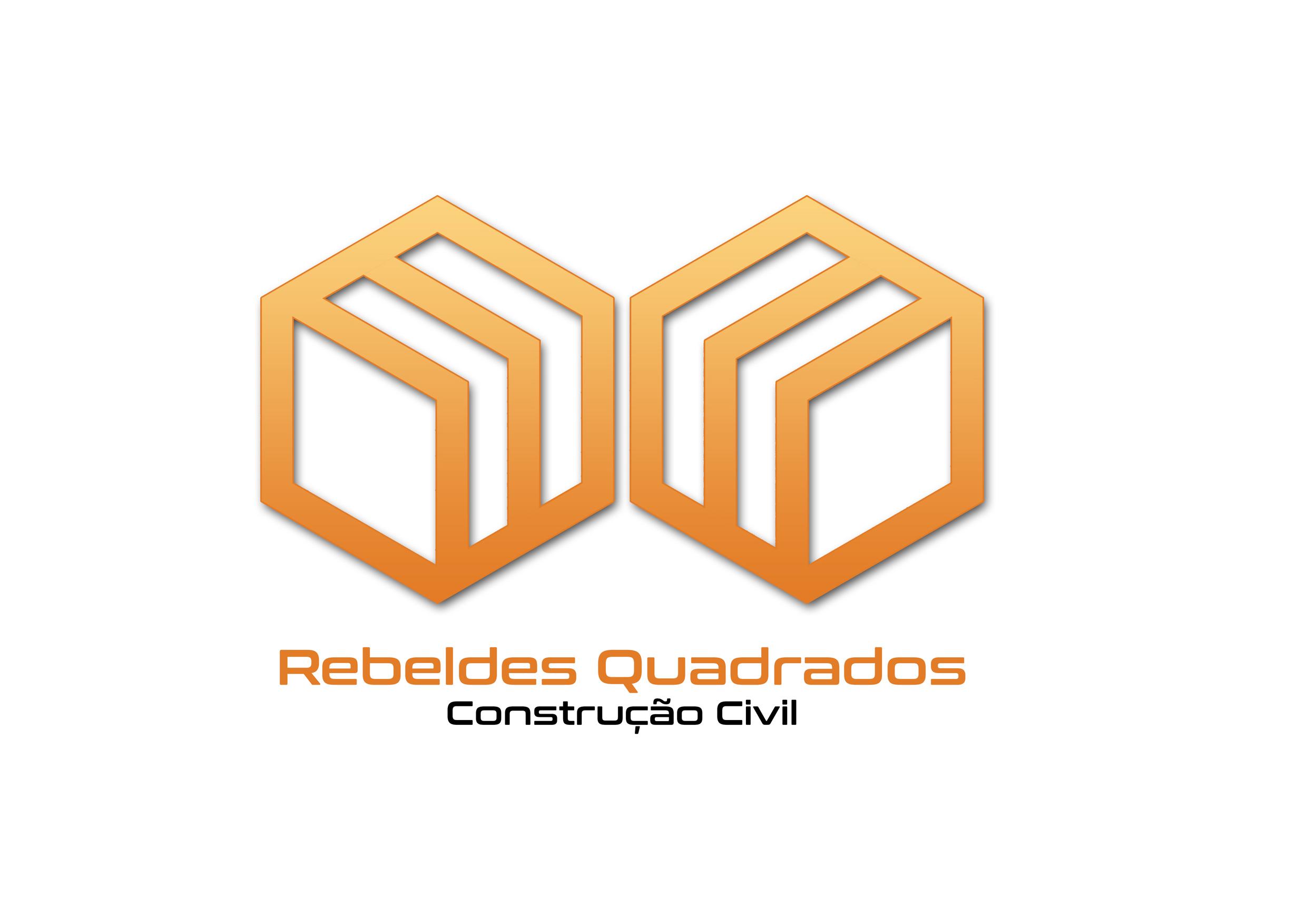 Rebeldes Quadrados.lda