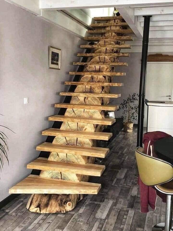 Montagem De Mobiliário E Carpintaria