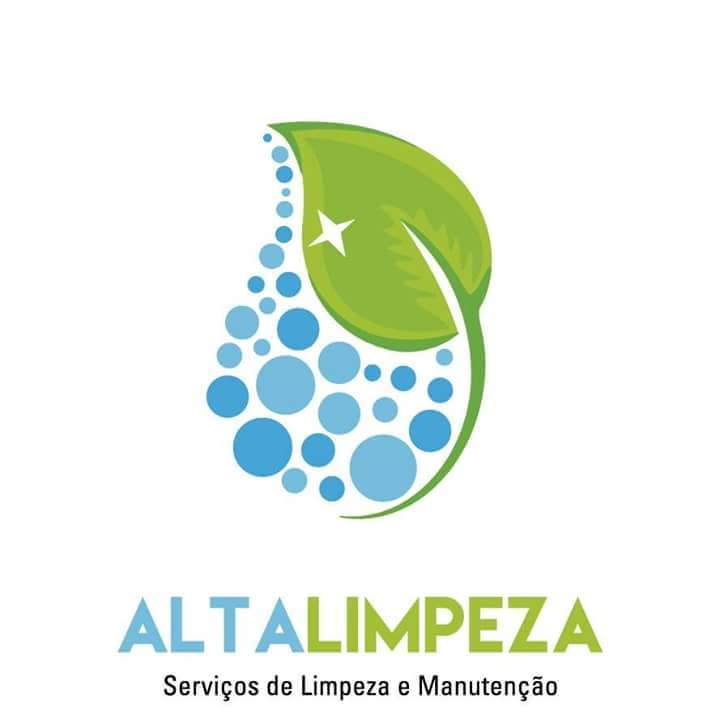 Altalimpeza