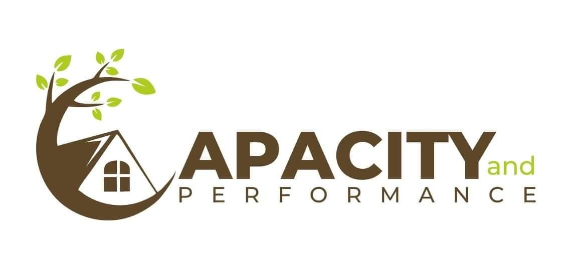 Capacity And Perfomance,Lda - Casas Modulares Pré-fabricadas