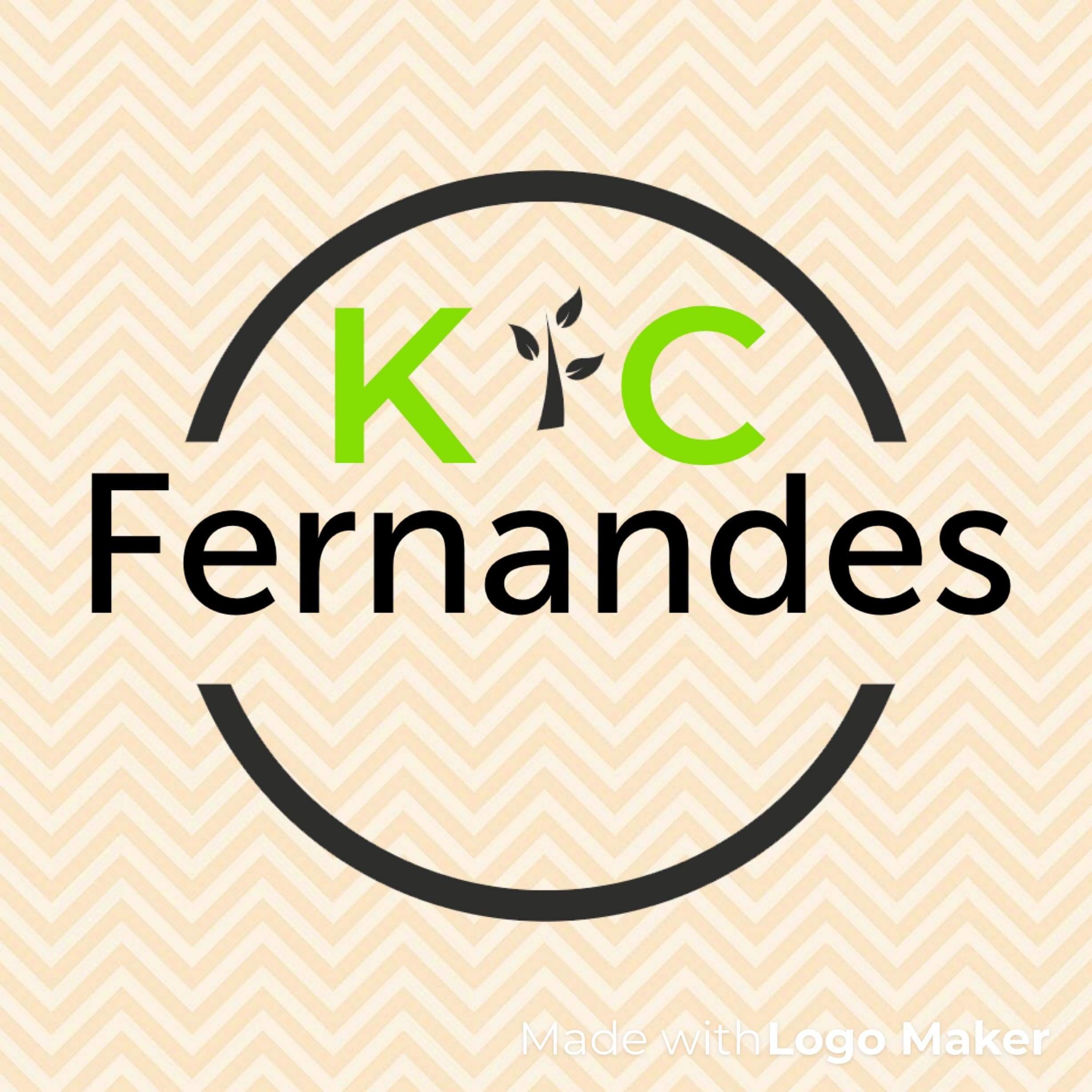 K C Fernandes - Construções de Jardins