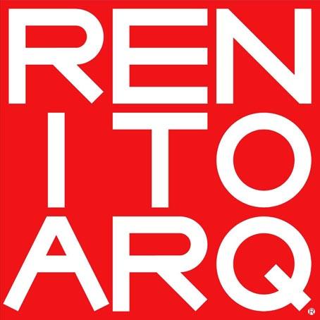 Ren Ito Arq