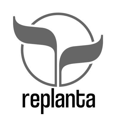 Replanta