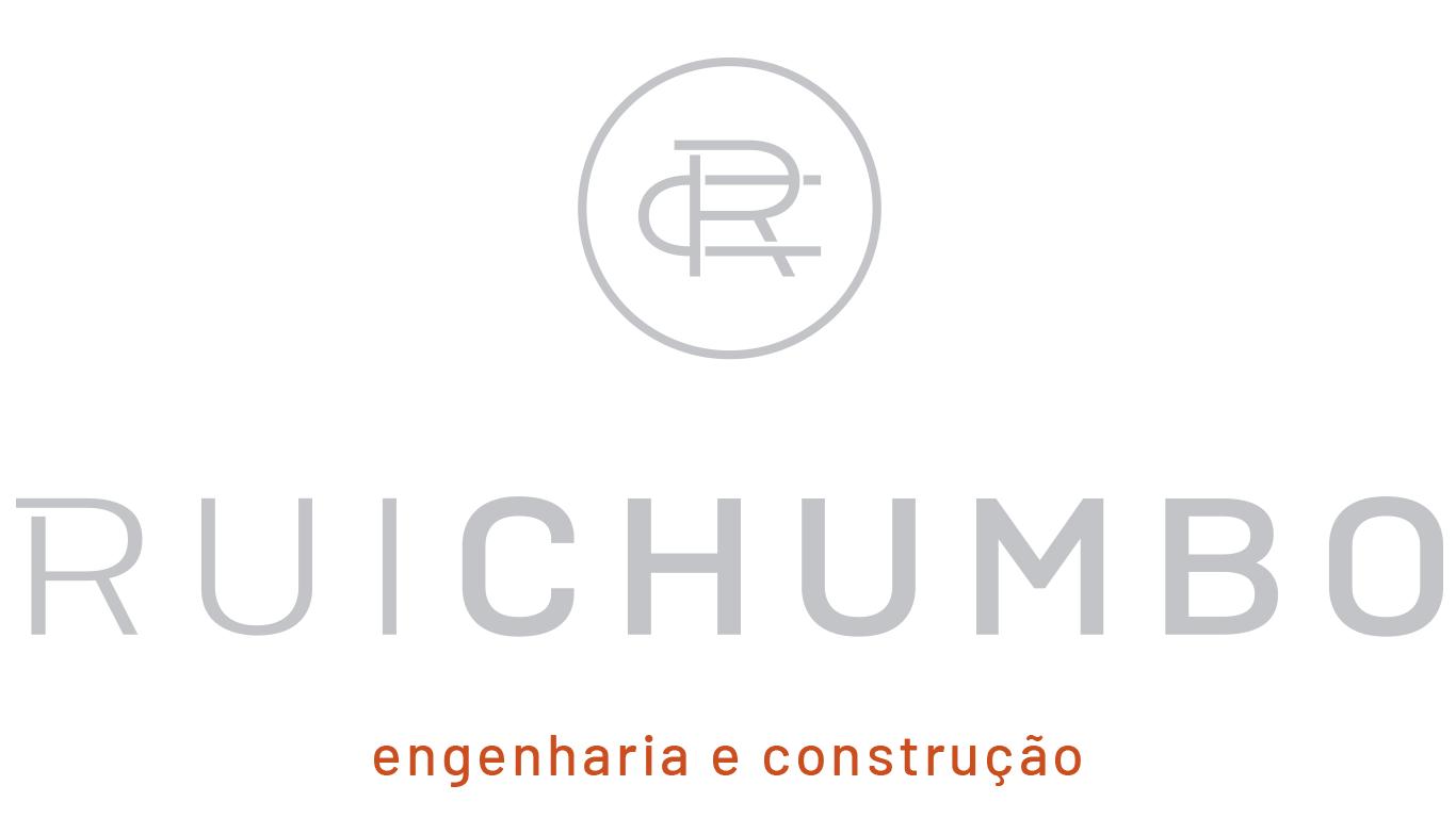 R.chumbo Engenharia E Contrução