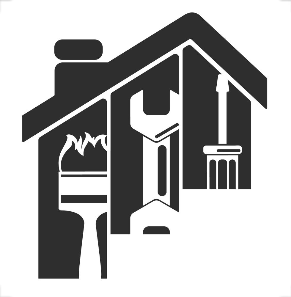 Remodelação Em Pladur, Acabamentos, Reparação, Pinturas Interior/exterior.
