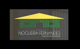 Nogueira Fernandes Lda