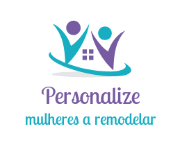 Personalize - Remodelações