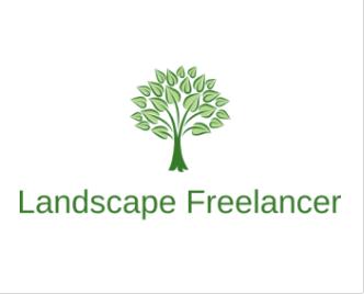 Landscape Freelancer