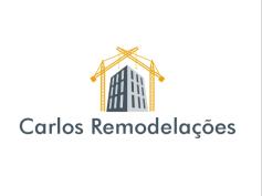 Carlos Remodelações