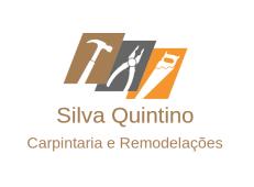 Silva Quintino Carpintaria e Remodelações