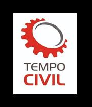Tempo Civil