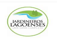 Jardineiros Lagoenses