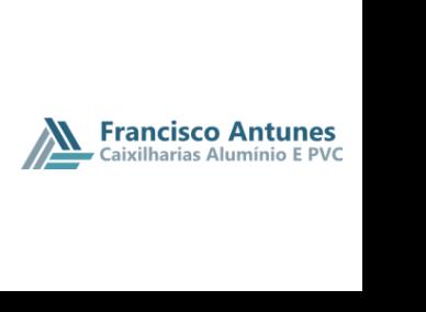 Francisco Antunes Caixilharias Alumínio E Pvc