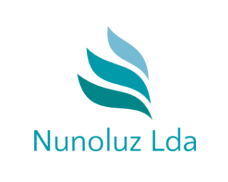 Nunoluz Lda