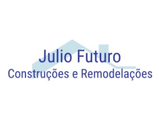 Julio Futuro Construções e Remodelações