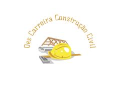 Oes Carreira Construção Civil unipessoal Lda