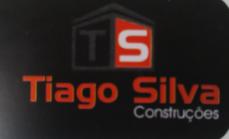 Tiago Silva Construções