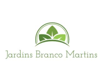 Jardins Branco Martins
