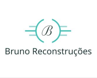 Bruno Reconstruções