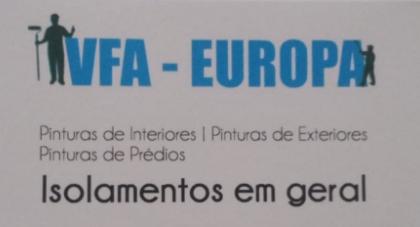V.F.A- Europa