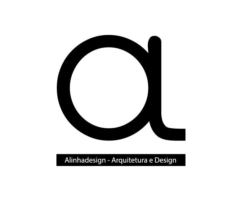 Alinhadesign - Serviços De Arquitetura E Design