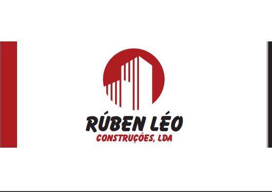 Rúben Léo Construções Lda