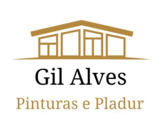 Gil Alves Pinturas e Pladur