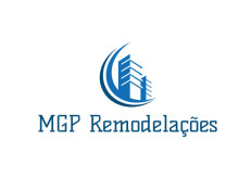 MGP Remodelações