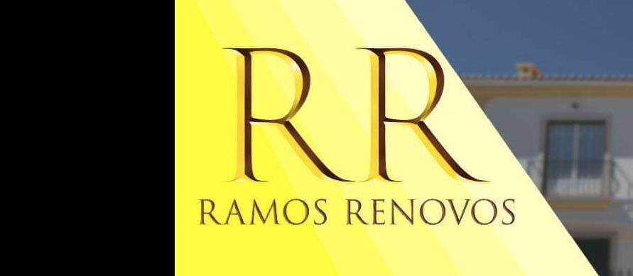 Ramos Geral