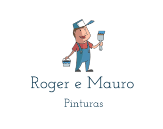 Roger e Mauro Pinturas