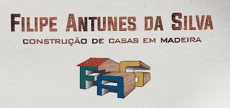 Casas De Madeira/ Remodelações