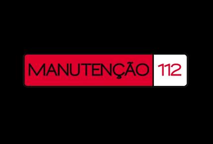 Manutenção112