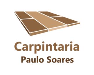 Carpintaria Paulo Soares