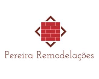 Pereira Remodelações