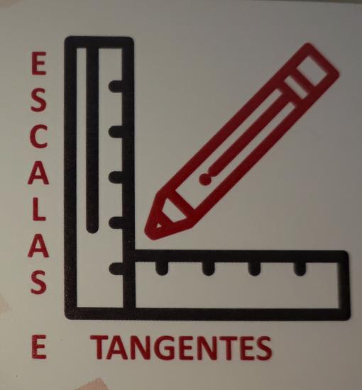 Escalas E Tangentes (Remodelagem E Reparos Em Geral)