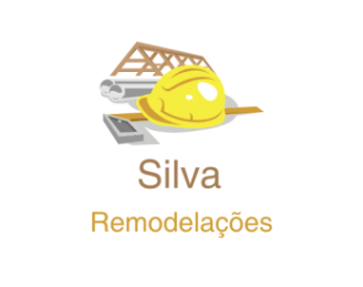 Silva Remodelações