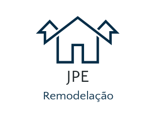 JPE Remodelação