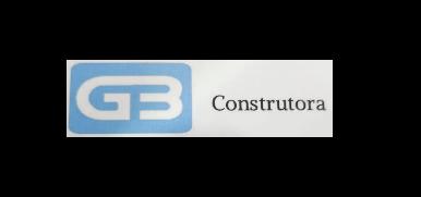 Gbcontrutora Unipessol Ltd