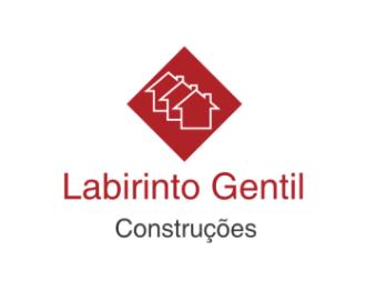 Labirinto Gentil Construções